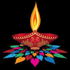 onam karthigai light deepavali hindu tamil vilakku freetoedit