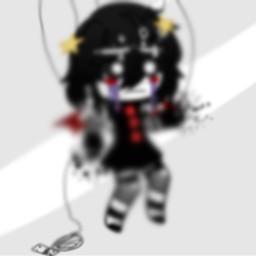 spacer puppet fnaf