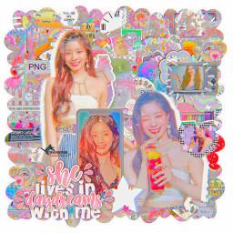 polarr filter aesthetic edit kpop kpopedit replay picsart dahyun twice dahyunedit dahyuntwice