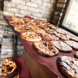 freetoedit gata armeniantraditions sweet