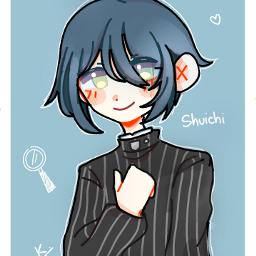 shuchii