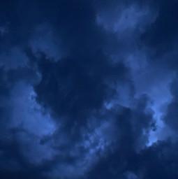 clouds update