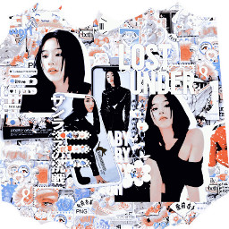 polarr filter aesthetic edit kpop kpopedit replay picsart chaeyoung twice chaeyoungedit chaeyoungtwice