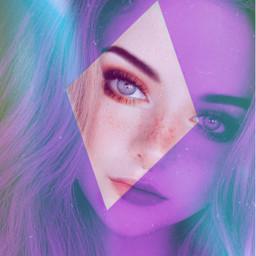 freetoedit aesthetic edits artistic replay selfportrait