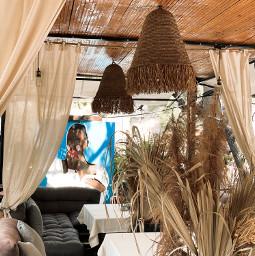 freetoedit interior design
