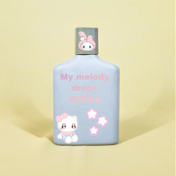 freetoedit mymelody cute compitiion compitition hellokitty pink kawaii aesthetic