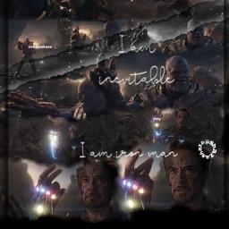 freetoedit shazashazo shazashazofreetoedit shazashazooriginal shazashazoblend thanos ironman tonystark avengersendgame avengers marvel