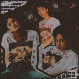 kpop nctmark marklee nct_mark marknct nct maleidols kpopboygroups boygroups cute cuteboy remixed freetoedit