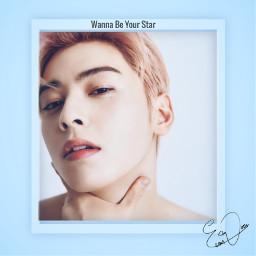 chaeunwoo astro astrokpop freetoedit