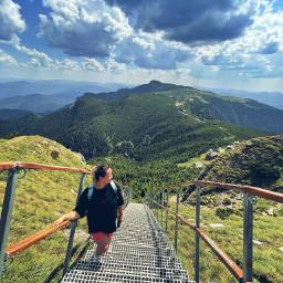 freetoedit travel mountains mountainlife