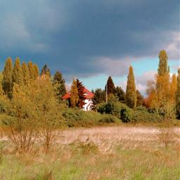 naturephotography myphoto landscape freetoedit