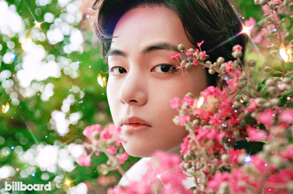 🌼🌿𝑲𝑰𝑴 𝑻𝑨𝑬𝑯𝒀𝑼𝑵𝑮✨🍃 #bts #btsv #taehyung #V #bangtansonyeondan #handsome #tete #btstae #bangtanedits #fypシ