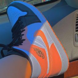 freetoedit airjordan sneakersaddict