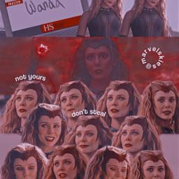 freetoedit wanda maximoff wandamaximoff scarlet witch scarletwitch elizabeth olsen elizabetholsen wandavision marvel avengers marvelskies blendedit blend edit marveledit avengersedit wandavisionedit wandamaximoffedit