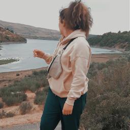 freetoedit travel trip travelphotography photography nature reservoir armenia picsart photooftheday