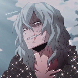 tomurashigaraki mha myheroacedamia bnha bokunoheroacedamia tenkoshimura anime animegirls animeboys
