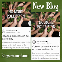 savetheoceans savetheearth saveourplanet ourplanet change help fyp remember news page interesting nature oceans animals climatechange plastic nomoreplastic blogsaveourplanet saveourplanetoficial pollute