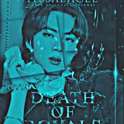 freetoedit fanartofkai fotoedit rimix share followme rimixit army bts edit jin kimseokjinbts picsart cover