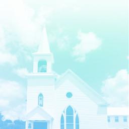 freetoedit mask white church