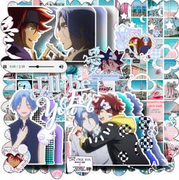 freetoedit reki rekikyan langa langahasegawa renga rekixlanga langaxreki complex aesthetic edit complexedit edits sk8 sk8theinfinity collage anime manga