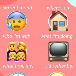 freetoedit game emojis
