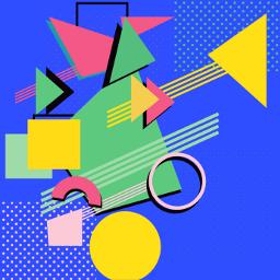 background backgrounds backdrop geometric pattern shapes abstract aesthetic colorful minimaledit keepitsimple heypicsart picsartmaster masteredit myedit madewithpicsart freetoedit
