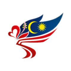 merdeka harimerdeka malaysia prihatin freetoedit