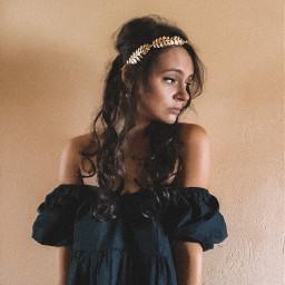 freetoedit girl