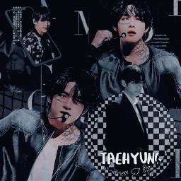 taehyung bts -han_burger- kafasizbacilar kpop bts_armyy94 freetoedit