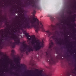 background galaxybackgrounds sky stars moon moonlight aesthetic photomanipulation curvestool brushtool starbrush makeawesome heypicsart picsartmaster masteredit myedit madewithpicsart freetoedit