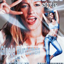 magazine stars beauty love byme challenge art freetoedit local rcmagazinecover magazinecover