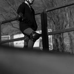 blackandwhite skaterboy photography portrait portraitphotography photoshoot helmet 85mm sonya7iii childhood dresden