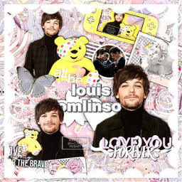 izzies-contest colorful complex louistomlinson light polarr codes kawaii 1d onedirection missyou yellow overlay butterfly loveyou pink white bear perfect harrystyles larry liampayne naillhoran lgbtq zaynmalik freetoedit