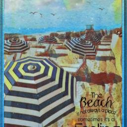designbyjaz beach beachvibes freetoedit