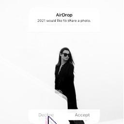 freetoedit airdropmessage airdrop 2021 girl decline challenge srcairdropmessage