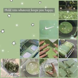 freetoedit sagegreen behappy youmatter