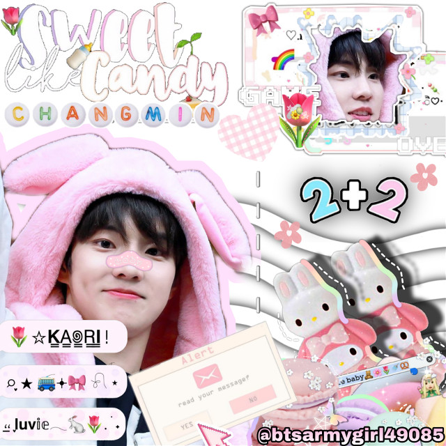 🌷   ~ Open Below ~ 🌷     Hii Joonies and Everyone today I have a requested edit of Changmin from THE BOYZ!!   ☁ ~ New Taglist ~ ☁  @_-jennie_official-_  ( 👑✨ Aesthetic Queen 👑✨ )   @taehyung_bighit_ent_  ( Super Sweet 🎀💫 Super amazing editor 🍦💛🌸)   @lilacxsarang  ( Amazing Editor 😍🤩 and soooo sweet ☀🌙💫)   @__fever__  ( My Bestie 😭🤚🏽💓💓)   @kpopeditslia ( Bestie 💞 and makes super cute edits 🎨🖌🖍)   @blinkiiu_  ( Bestie 💕 and makes amazing editor 🍯🌷🌈)   @seoyoonkim3 (Bestie 💓 and makes amazing editor 🧸🧺🥠)   @army_2008_bts ( Bestie 💞 and amazing editor 🍡🧁🍚 )   @puprle_armygirl7 ( Bestie 💓 sooo kind and sweet 🍓🌿⚡)   @lali_minkok997  ( Nice , sweet and makes cool and pretty edits 🥥🌸💫)   @_taeshru_  Bestie 💗, Funny 😆, and nice 🧚🏽♀️☁🌈)   @kaylee_nguyen03 Kind 🎀, and amazing editor 🌈🍄🍃)   @armystaetic Super amazing editor 👍🏽 love the edits she makes 🍀🦚💙)   @mariesantana4  ( Amazing editor 🤩 and super creative 🧁🥛🍡 )   @jenxluv  Bestie 💞  amazing editor, and creative 🌈💿🌱🧃)  @euphoriaful  ( Super Supportive 🌻❤🌈)   @min_yoongi_baby  ( Super nice 🥺 and sweet 💙🦋✨ )     ʕ •ᴥ•ʔ 𝓝𝓸𝔀 𝓹𝓵𝓪𝔂𝓲𝓷𝓰 - 𝓣𝓱𝓮 𝓢𝓽𝓪𝓮𝓵𝓮𝓮  𝓣𝓗𝓔 𝓑𝓞𝓨𝓩   ------------------------------------- 0:00                                                     3:10   ------------------------------------------- 𝙰𝚗𝚗𝚘𝚞𝚗𝚌𝚎𝚖𝚎𝚗𝚝 𝚏𝚛𝚘𝚖  🥛 @btsarmygirl49085 🥛 Requests are open 🔓 if you would like to request a edit then you can I will be happy to have a some if my followers request a edit 🐨 and Everyone 💜.  xoxo- @btsarmygirl49085 ☁.  --------------------------------------------  ₳฿øʉ₮ ₮ⱨɇ Ɇđł₮ :  Łđøⱡ : ₵ⱨ₳₦₲₥ł₦ ₲ɽøʉ₱ : ₮ⱧɆ ฿ØɎⱫ  Ɽɇqʉɇ₴₮ɇđ : @__fever__ 🦋🌈 Ł₦₴₱łɽ₳₮łø₦ : ₥ɏ ₣øⱡⱡø₩ɇɽ₴  ₵ɽɇđł₮ : 𝙂𝙤𝙚𝙨 𝙩𝙤 𝙖𝙡𝙡 𝙤𝙬𝙣𝙚𝙧𝙨 𝙛𝙤𝙧 𝙩𝙝𝙚 𝙨𝙩𝙞𝙘𝙠𝙚𝙧𝙨 𝙖𝙣𝙙 𝙥𝙝𝙤𝙩𝙤𝙨 𝙪𝙨𝙚𝙙 ₳₱₱₴ ʉ₴ɇđ : ₱ł₵₴₳ɽ₮ ₳₦đ ₲øø₲ⱡɇ 🔍   - Taglist - 🌷🍯🌱🧁 ( Normal)   𝕄𝕪 𝔹𝕖𝕤𝕥𝕚𝕖𝕤 🍡 @__fever__ 🍡 @_taeshru_ 🍡 @puprle_armygirl7 🍡 @seoyoonkim3 🍡 @army_2008_bts 🍡 @blinkiiu_ 🍡 @jenxluv 🍡 @kaylee_nguyen03 🍡  𝕄𝕪 𝔽𝕣𝕚𝕖𝕟𝕕𝕤 🍡 @lilacxsarang 🍡 @_-jennie_official-_ 🍡 @bts6767 🍡 @stray-city 🍡 @_-kimtae-_ 🍡 @_-jiminie-_ 🍡 @s