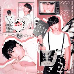 polarr filter aesthetic edit kpop kpopedit replay picsart jungkook jeonjungkook jk bts btsjungkook btsjk btsedit