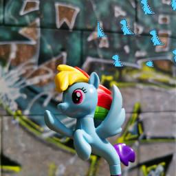 mylittlepony equestriagirls friendshipgames midnightsparkle freetoedit nature water world srccutedinos cutedinos