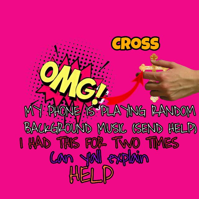 #somethingwronghere #help #Probelm #phone
