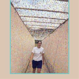 freetoedit freetoeditremix paint acrylic frame friend friends nature simple try picsartunicorn picsart1billion cool happy cute dj mixing club pic nice quote lights remix makeawesome remixit