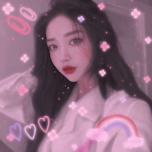#uzzlang#pretty#cherry#blossoms#room#girl#ethereal#beautoful#hair#lipstick#makeup#eyes#cute#eyes#green#blue#pink#dark#pink#black#pink#blackpink#jisoo#jennie#rose   🌷🌻𝗧𝘼𝙂𝗟𝗜𝗦𝙏 🌼🌸 ˚ ༘♡     ⋆。˚     ⋆·˚ ༘ ᕱ⑅ᕱ 🍰 𝑺𝐎𝐂𝐈𝐀𝐋𝑺 🌈 𝗠𝗔𝗜𝗡 𝗔𝗖𝗖 𝗢𝗡 𝗣𝗜𝗖𝗦𝗔𝗥𝗧: @ethereal_jisoo 𝗥𝗘𝗣𝗟𝗔𝗬 𝗔𝗖𝗖 𝗢𝗡 𝗣𝗜𝗖𝗦𝗔𝗥𝗧: @strqwberry-chae  𝗛𝗘𝗟𝗣 𝗔𝗖𝗖𝗢𝗨𝗡𝗧 𝗢𝗡 𝗣𝗜𝗖𝗦𝗔𝗥𝗧: @ireneity-helps 𝗧𝗘𝗫𝗧𝗜𝗡𝗚 𝗦𝗧𝗢𝗥𝗬 𝗔𝗖𝗖𝗢𝗨𝗡𝗧 𝗢𝗡 𝗣𝗜𝗖𝗦𝗔𝗥𝗧: @bearxyves  𝗥𝗔𝗡𝗗𝗢𝗠 𝗔𝗖𝗖𝗢𝗨𝗡𝗧 𝗢𝗡 𝗣𝗜𝗖𝗦𝗔𝗥𝗧: @diorchu_  𝗣𝗜𝗡𝗧𝗘𝗥𝗘𝗦𝗧: @nniev1bes_  𝗗𝗘𝗩𝗜𝗔𝗡𝗧𝗔𝗥𝗧 @etherealsooyaa  𝗪𝗘 𝗛𝗘𝗔𝗥𝗧 𝗜𝗧: @fqiry_yves  𝗩𝗟𝗜𝗩𝗘: @pinkeufqiry  ⋆ ୭ .⋆。⋆༶⋆˙⊹ 🍪𝑭𝐀𝐌𝐈𝐋𝒀 🍬 @joonie_floral_ (Eomma 💓)  @nini_anglex (Second Eomma and Editing student)  @theaditisharma (Dad )  @//soyeons_jelly ( 💔left pa and sister 1 💕💞❤️🩹)  chuuwies_ (we both are eachother's idols! And sister 2)  @milky-wony (cousin 💞)  @jiniphqny (Husband and amazing edits 😤😩)  🐳✧. ↷ #  ぬ 🍧𝑭𝐀𝐍 𝐀𝐂𝐂𝑺🍰 @etherealjisoo-thebest , @ethereal_fan-jisoo_account , @etherealjisoo_fanacc (𝗠𝘆 𝗙𝗮𝗻 𝗮𝗰𝗰𝗼𝘂𝗻𝘁𝘀 𝗜 𝗹𝗼𝘃𝗲 ❤️💕💓💞)  @soyeonsjelly_fanacc & @soyeons_jelly-fanacc (𝗙𝗮𝗻 𝗮𝗰𝗰𝗼𝘂𝗻𝘁 𝗜 𝗺𝗮𝗱𝗲 𝗳𝗼𝗿 𝗺𝘆 𝗯𝗲𝘀𝘁𝗶𝗲 💕💓💞🌷)  🌷༉‧₊˚♡̷̷🌿↷ 🍩𝑶𝐓𝐇𝐄𝐑 𝐒𝐏𝐄𝐂𝐈𝐀𝑳 𝑷𝐄𝐎𝐏𝐋𝑬🍯 @fqiry-minari (Maknae 👧🏻)  @ixflowerr (come back and flower bestie 🌷)  @armystaetic (blink besties forever! 💐🌈 and you are a queen not me 😤👑)  @-chxrry_coke (cherry and berry 🍒🍓)  @jeon-v (Ren and edits are just ⭐️)  @lilisafilmz (amazing edits!! Especially ur manips are just 👑)  @sxft-jae (Vani! 💜)  @cxsmic-chan (Manips are just 🌈😩)  @mimi_lovely- (MIMI!! 🤩)  @angelsiew (nice edits! 🥰)  @san-world (San 🎀 )  @-kookie- (UR EDITS ARE 👑💕)  @lallalalisa_m (Lisa from blackpink! 💕🤩)  @_bunnayeon (my supporter love you! ❤️)  @jungkook_is-mybias (My idol! 💜👑)  @yooonaaa_ (Berry queen 🍓🍒)  ぃ ˑ ִ ⌨︎ ֺ ָ ֙⋆ 🩰 𓄹 ࣪ ִֶָ🧂 ࣪ ▸ ִֶָ 𖦹 ࣪˖  @sienna_blos_som  @https-edits @mimi_lovely- @kpop_stan09  @lilim_fanacc @kimzo2006 @fr0gg0__  @neverlandonceorbit  @soyaa_luvv @kookirose-   @the_rebel_cat_13  @rosvxnu   @__onigiri__