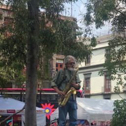 freetoedit saxophone people music instruments view