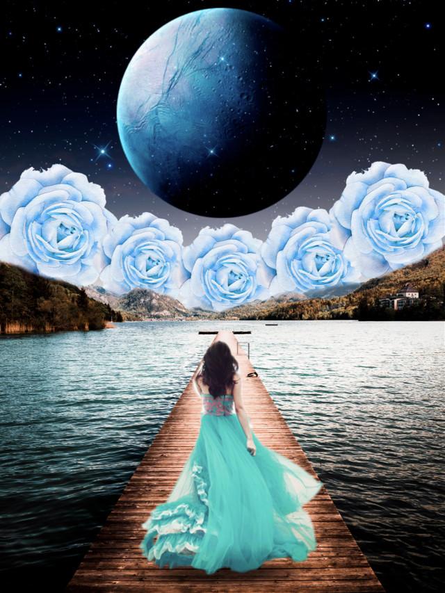 *✧THE OPINION OF THE PEOPLE WILL ALWAYS BE PASSENGER. WHAT DÍOS THINKS ABOUT YOU WILL BE FOREVER. *  ✧LA OPINIÓN DE LA GENTE SIEMPRE SERÁ PASAJERA. LO QUE DÍOS PIENSA DE TÍ SERÁ PARA SIEMPRE.  🌸🍃🌸🍃🌸🍃🌸🍃 ┳╴╴┏━┓┓╴┏╴┳━┓ ┃╴╴┃╴┃┃╴┃╴┣┫╴  ┻━┛┗━┛╰━╯╴┻━┛   🌸🍃🌸🍃🌸🍃🌸🍃 #surreal #imagination #inspiration #surrealism #outside #local #replay #picsart #blue #roses #surrealart #replayaesthetic