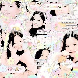 wonyoung freetoedit local