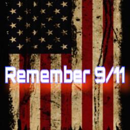 freetoedit remember911