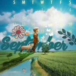 freetoedit srcseptembercalendar2021 septembercalendar2021