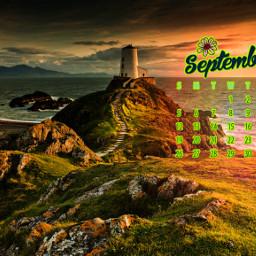 freetoedit unsplash srcseptembercalendar2021 septembercalendar2021