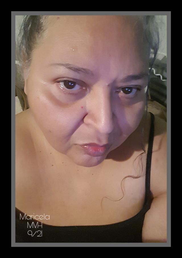 #selfie #soyyo #i #me #yo