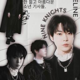 doyoung dongyoung kimdoyoung nct nct127 nctu kpop nct2018n nct2020 aesthetic freetoedit default
